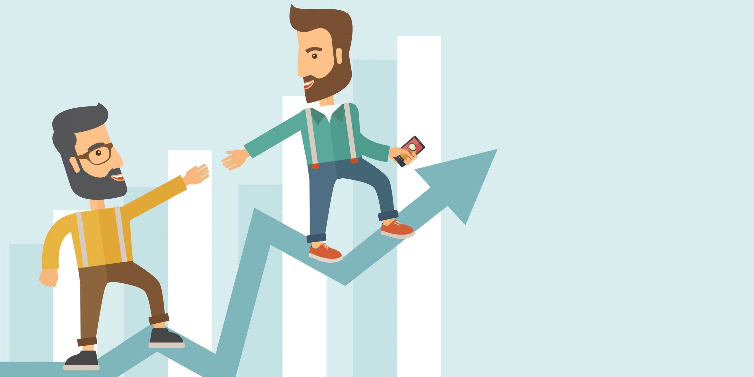 sales enablement growth stack