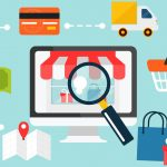 The Best E-commerce Platforms for SEO in 2020