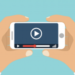 The Importance of Video Marketing in 2020 [With Examples]