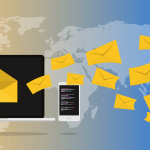 5 Ways To Segment Your Email Database
