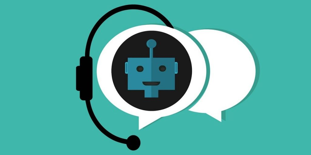 chatbot marketing strategy