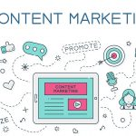 Content Marketing and SEO: 3 Key Differences