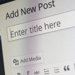 5 Blog Post Formats to Include in Your Content Strategy