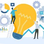Best Practices for Implementing Marketing Automation
