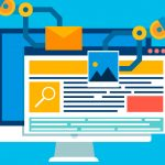 Is Your Business Ready For Marketing Automation? 5 Telltale Signs