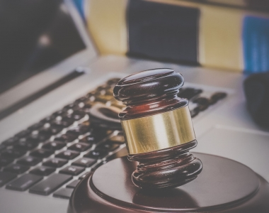 Digital Marketing for Law Firms, Why Content Marketing Matters Most