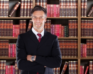 Digital Marketing for Law Firms Approaching 2017, 3 Vital Considerations